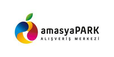amasyapark_avm_logo
