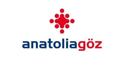 anatoliagoz_logo