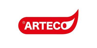 arteco_logo