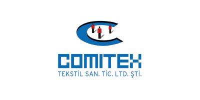 comitex_logo