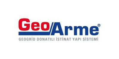gedarme_logo