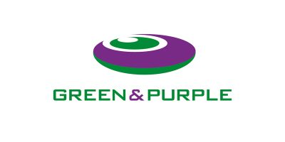 greenpurple_logo