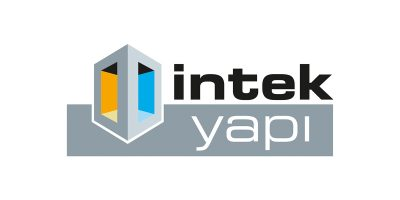 intekyapi_logo