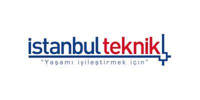 istanbulteknik_logo