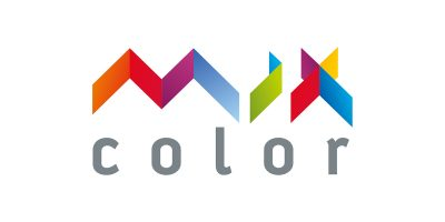 mixcolor_logo