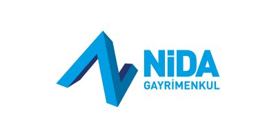 nidagayrimenkul_logo