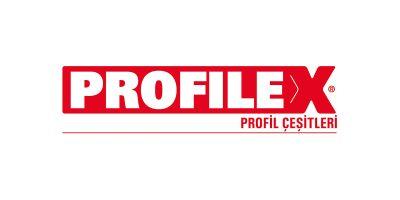 profilex_logo