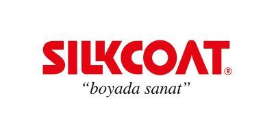 silkcoat_logo