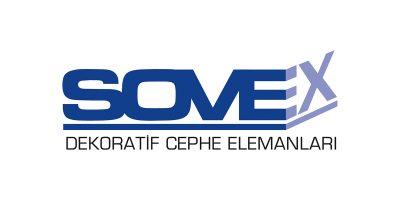sovex_logo