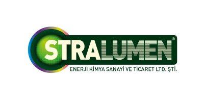 stralumen_logo