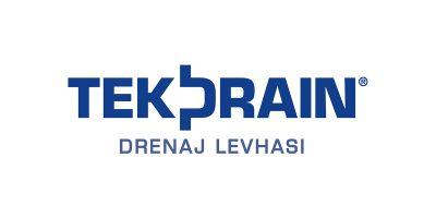 tekdrain_logo