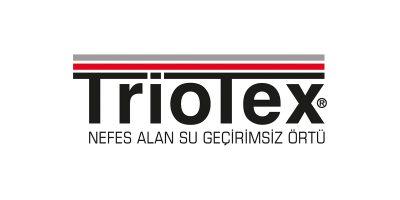 triotex_logo