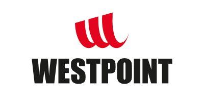 westpoint_logo
